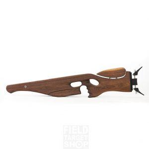 Custom gunstocks Air Arms Tx200