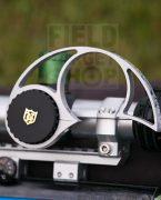 Dolphin Side Wheel Nikko Stirling Diamond Scope