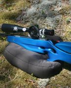 custom gunstock