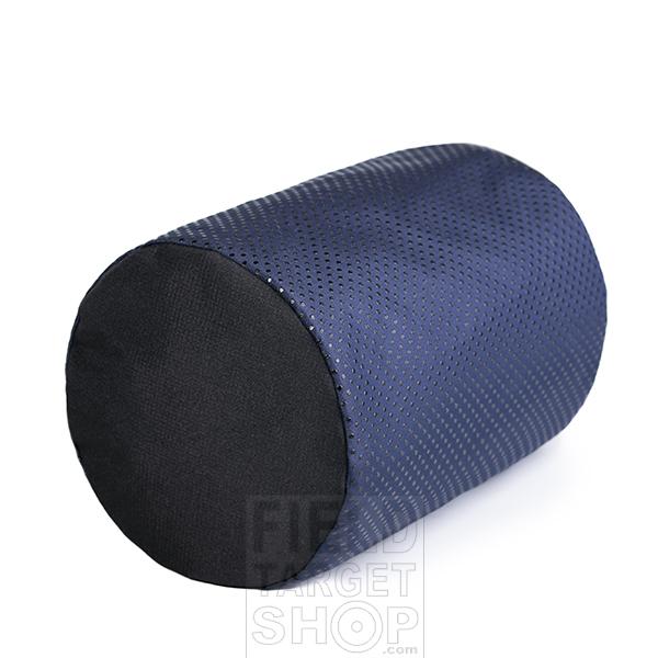 Knee roll 18 cm
