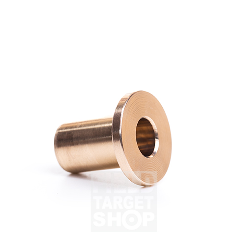 Piston Weight Brass