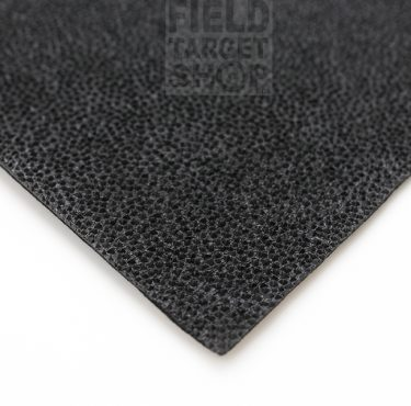 Grip Rubber Material