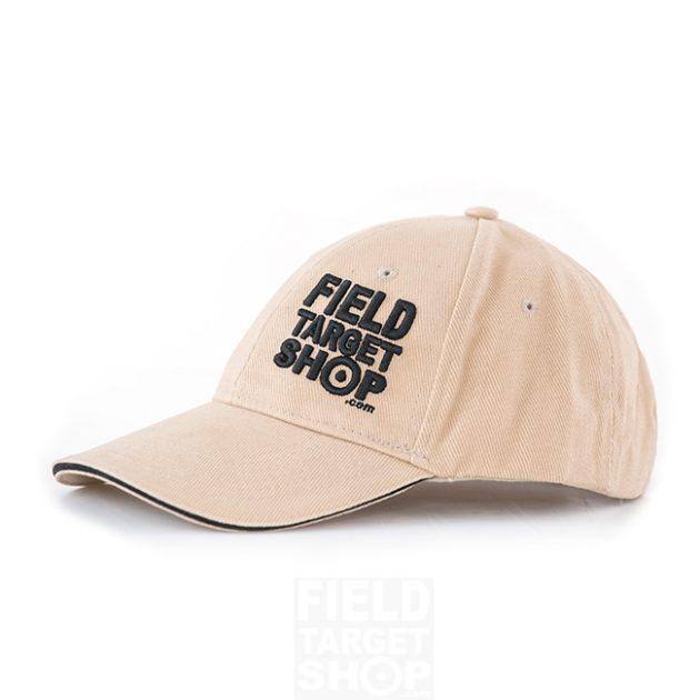 Fans cap