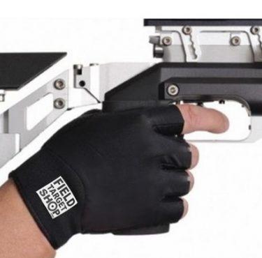 Trigger Hand Glove